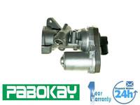 FOR Peugeot Citroen Fiat FORD EGR Valve 1618HQ 1618R5 71793436 9659694780 9665752480 1466340 1480560 8C1Q9D475BA 6C1Q9D475AG