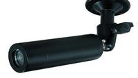 Genuine Sony 700TVL Waterproof Micro Hidden Video Bullet Mini Security camera