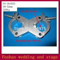 Free Shipping par light light hook,led gooseneck clamp light,metal clip