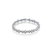 Trendy charm bracelet  simple casual fashion  bracelet