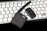 hot sale 1280*960  mini dvr  big battery camera hidden camera motion detection remote control 3000mha