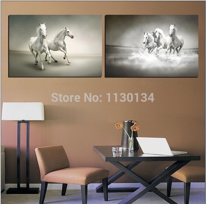 Потребительские товары Home decoration DIY , Diamond painting потребительские товары wall sticker diy home decoration