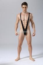 Wholesale slingshot bikini uit