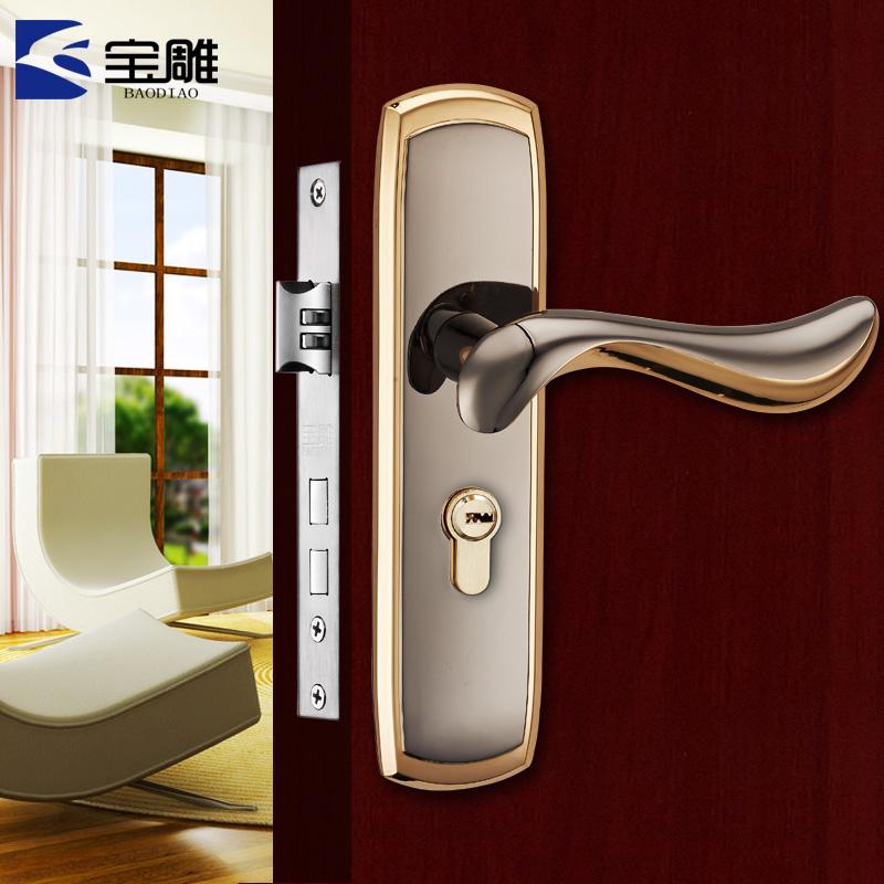 bedroom door handles promotion online shopping for