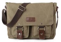 Unisex Vintage Desigual Bag School Bags Women Bag Bolsas Femininas Bolsas Canvas Men's Travel Messenger Bags Cross Body 2014 New
