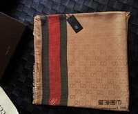 Free Shipping Hot Sale Fashion Scarves for Womens Cashmere Velvet Geometric Scarves Solemn and Elegant good quality sexy scarf