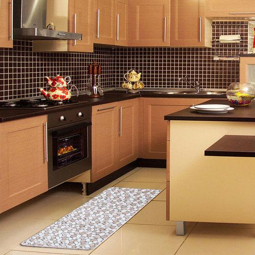 - Tapis de cuisine grande taille ...