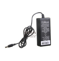 5V/Output Power Supply UPS Battery for Time Attendance,Time Recording External Power UPS
