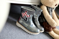 2014 fashion  women motorcycle boots for women and woman  shoes #J1415372F