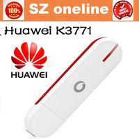 Vodafone K3771 Vodafone 7.2mbps unlocked vodafone K3771