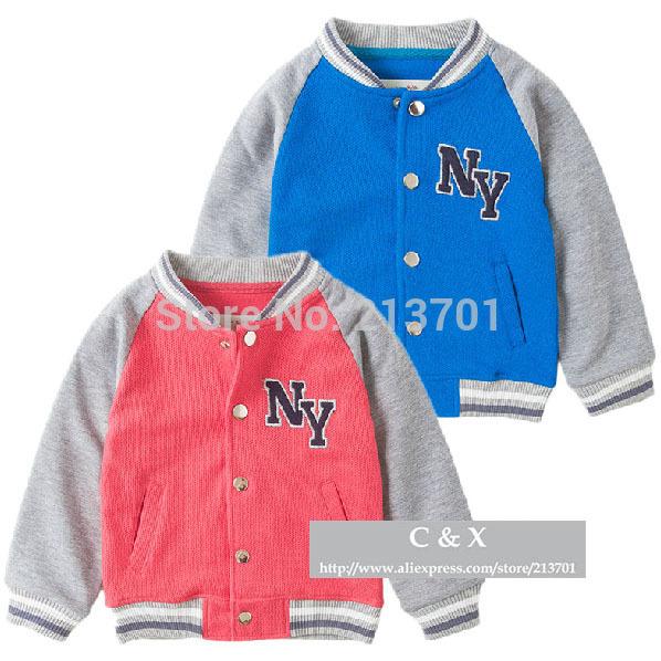 Куртка для мальчиков  TZ0237 куртка для мальчиков tz0237