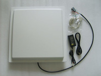 UHF RFID card reader 6m long range card reader