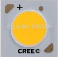 Freeshipping!5pcs/lot Cree XLamp CXA1512 24W COB EasyWhite 5000K Warm White 3000K LED Chip Light