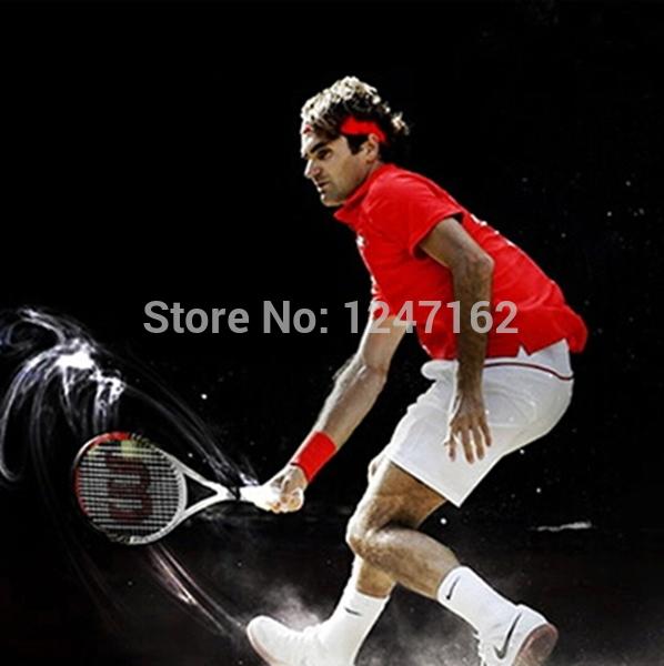 Slazenger Tennis Grips And Tennis Racquet Grip