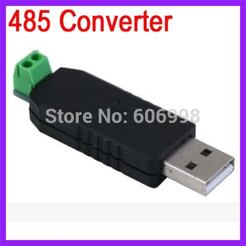 USB To 485 485 Converter USB To RS485 485 USB To Serial Port Support Windows7 8