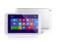 New 2014 Original Kingsing W8 Quad Core Tablet PC 8 inch Intel Baytrail-T Window 8 1GB RAM 16GB ROM Dual Camera Wifi