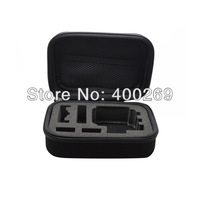 Free shipping EVA Collecting Box for Gopro Hero 3+/3/2/1, Gopro Accessories GP83