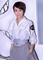 Do promotion ! free shipping belt for woman, Fashionable joker belts