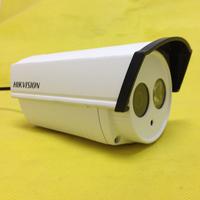 Hot CCTV Camera HD 950TVL HIKVISION DS-2CC12F5DP-IT3 Waterproof Color Array WZ06