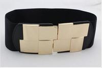 Do promotion ! free shipping womens belts hot, high quality low price black belts,  Fashionable joker belts pu belt