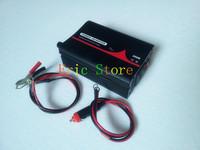 NEW!! car inverter 300w with free cigar plug with USB ,Wireless remote control (CTP-300W-WS)