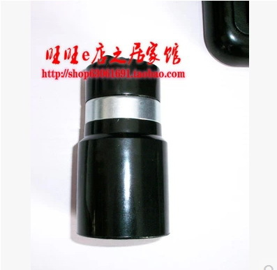 central vacuum cleaner parts and accessories wall dust suction plate connector outer diameter 39mm inner diameter 32mm(China (Mainland))