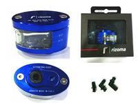 Export motorcycle brake inelasticity refires pump three-dimensional transparent oiler cnc general