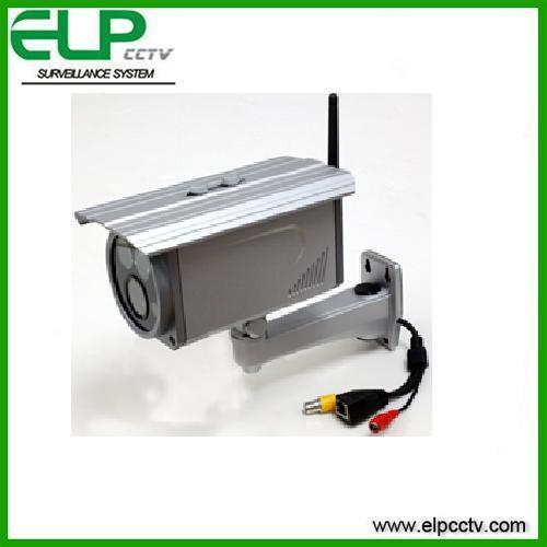 2014 New Product Onvif 2 Megapixel H.264 IP Camera Hd Array LED with IR Cut Mini Robot Rotate WIFI IP Camera With IR LED(China (Mainland))