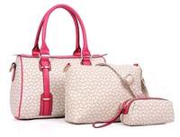 HOT SELL 2014 women  handbags women famous brands guchi women's leather handbag vintage bag shoulder bags designers louis.bag