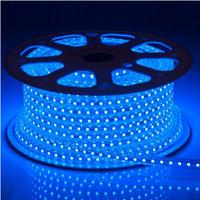 5 Meters 220V SMD5050 30LED/M LED Strip light LED Light Strips Flexible Light Ceiling Strip Lights DJ21