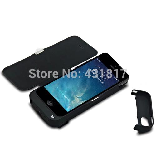 Зарядное устройство 4200mah! iphone 5s 5 For iphone 5 5s for iphone iphone 5s for iphone 5s