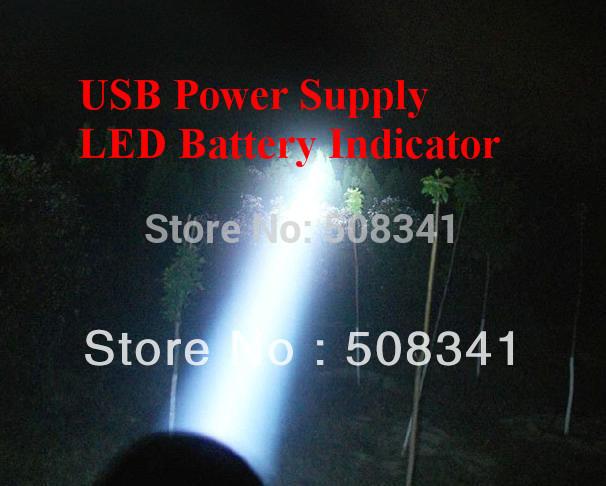 NEW 100% !!! 85W/65W/45W HID flashlight HID torch,9300mAh / high power hid torch lighting/ 85w Handheld xenon flashligh(China (Mainland))