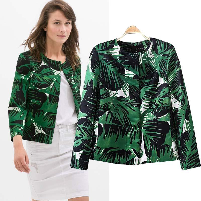 Collarless Jacket Pattern Pattern Suit Jacket For