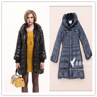 2999 flower slim down coat 1.5