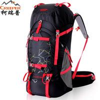 45+5L Swiss Gear Laptop Backpack Bag Waterproof Nylon With Rain Cover 3d Backpack School Bag College Luggage Baggage