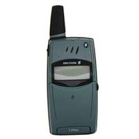 T28 Original Ericsson T28sc mobile phone Unlocked 2G GMS Ericsson T28 cell phone refurbished Free shipping