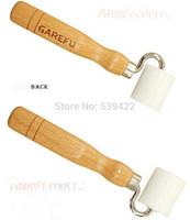 GAREFU wallpaper PM flat roller