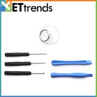 Opening Tools Repair Tools Phone Disassemble Tools set Kit For iPhone iPad