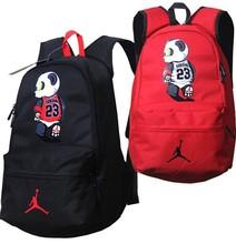 2014 Hot selling Free shipping brand backpack sports backpack fashion bag(China (Mainland))