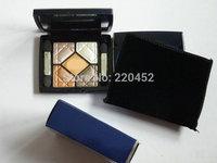 1pcs/lot New Makeup 5 Color Eye shadow palette 8 different color