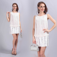 New 2015  fashion party dresses, cocktail dress,  casual dresses, beautiful women summer dress, free shipping