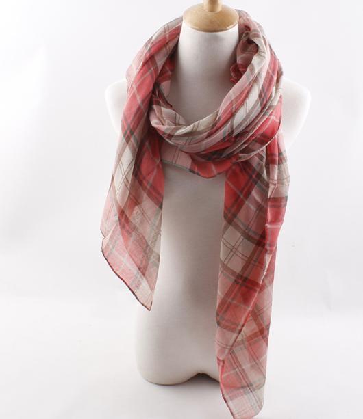 20 pcs/lot Free shipping 180*90 cms cotton viscose printing scarf fashion shawl cheap scarves 2014 New shawls factory price(China (Mainland))