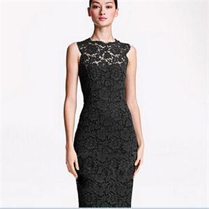 H & M Fashion оптом - Купить оптом H & M Fashion из Китая на ...