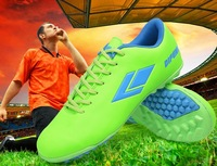 Advance Sale 2014European Cup men's brand top Quality soccer shoes,football shoes,new style soccer boots!Football Shoes