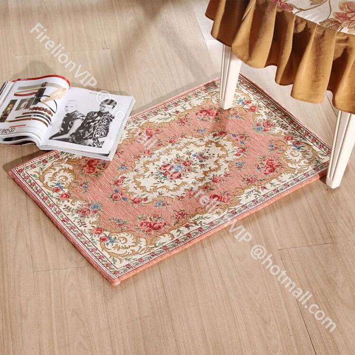 mats doormat home living room bedroom door mat suit for living room