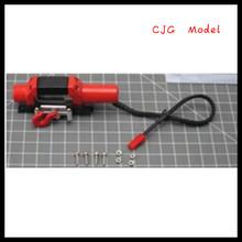 2014 top venda O guincho 3 kg de peças de fundição CNC(China (Mainland))