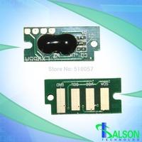 Toner reset chip for Xerox phaser 6000 6010 chip toner reset 106R01634