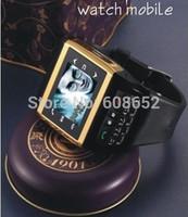 2015's most hair Q6-10 numeric keys - a fashion watch - Smartphone