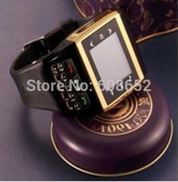 2014 most Mao Q6- 14 - Numeric keys - a stylish smart - watch phone