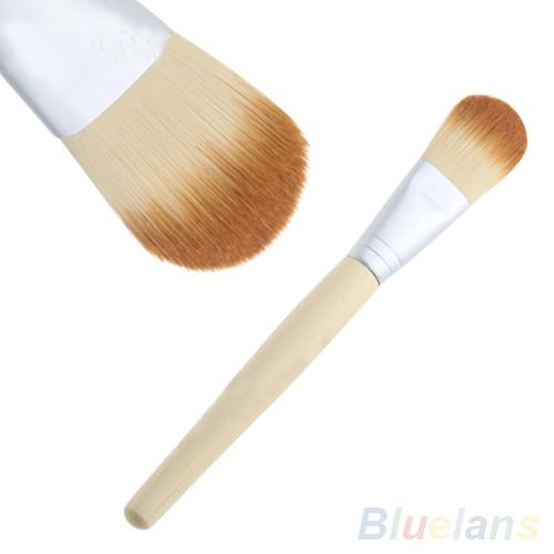 Кисти для макияжа OEM 1646 9036 кисти для макияжа oem 10 b hj0038 a5
